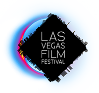 LVFF.2018 Logo