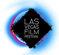 LVFF.2019 Logo
