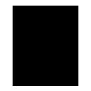 LVFF.2020 Logo